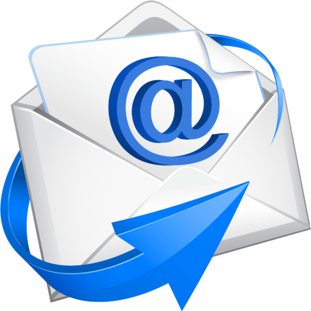 sassy-email-logo-png