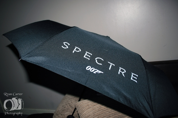 spectre2.jpg
